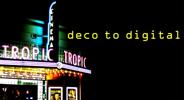 deco-to-digital