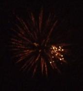 fireworks07 copy